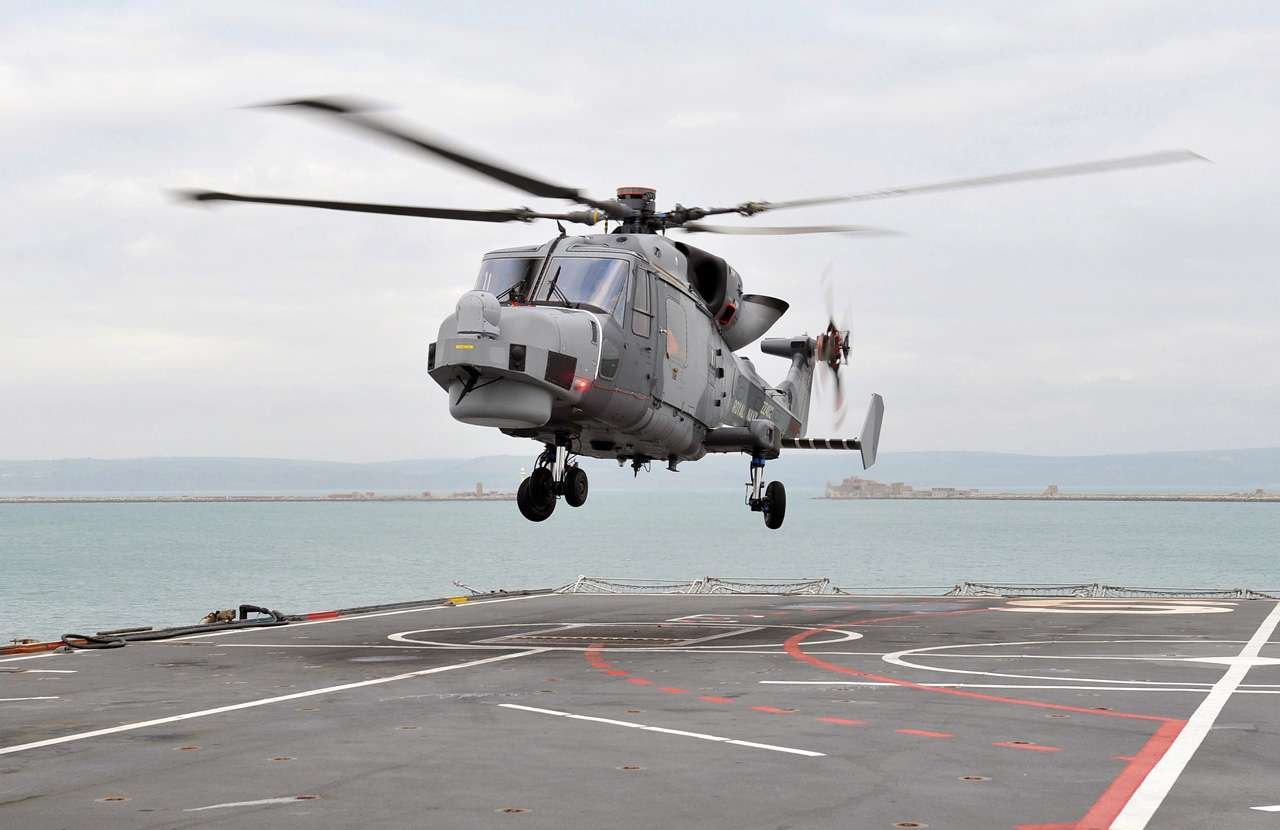 stirling-motion-cueing-aw159-wildcat
