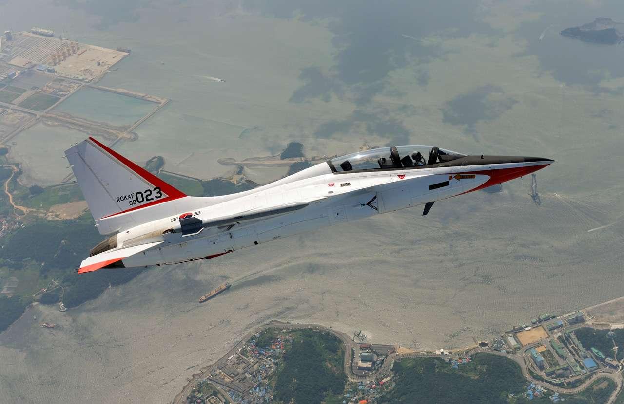 stirling-motion-cueing-t50-golden-eagle